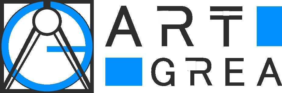 Art-Grea: DWG чертежи бесплатно, проекты, файлы